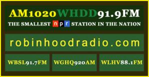 robin-hood-radio-2012_1_m